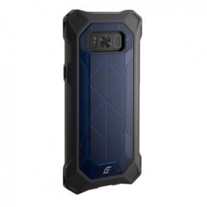 Element Case Rev Samsung S8 blue