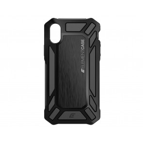 Element Case iPhone X/XS Roll Cage black