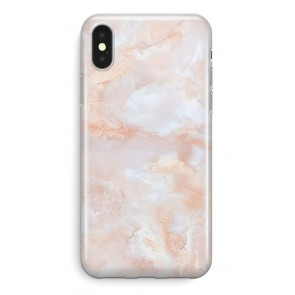 Recover Rose iPhone XS Max case