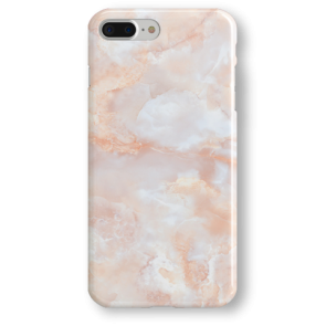 Recover Rose iPhone 8/7/6 Plus case