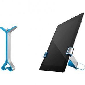 Felix TwoHands II Tablet/eReader Stand - Blue