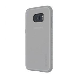 Incipio Octane for Samsung Galaxy S7 -Frost/Gray