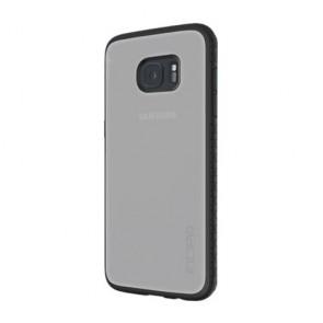 Incipio Octane for Samsung Galaxy S7 edge -Frost/Black