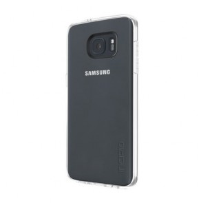 Incipio Octane Pure for Samsung Galaxy S7 edge -Clear