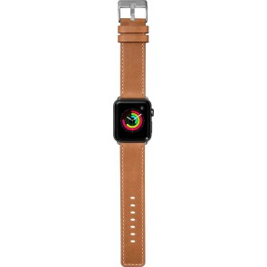 Laut SAFARI For Apple Watch Series 1-4 TAN (38/40mm)