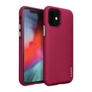 Laut iPhone 11 SHIELD CHERRY