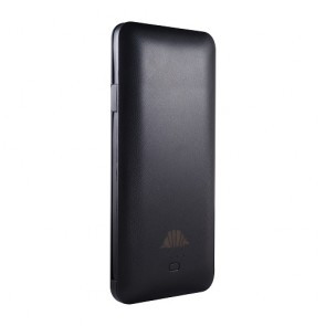 intelliARMOR Scout Max All-In-One 10000 mAh Portable Charger