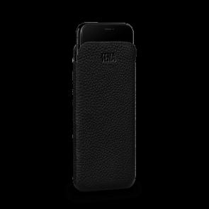 Sena iPhone XR Ultra Slim Black
