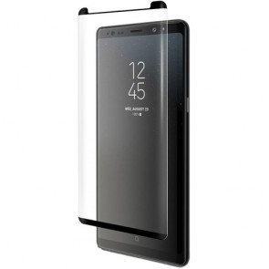 BodyGuardz Pure Arc Samsung Note 8