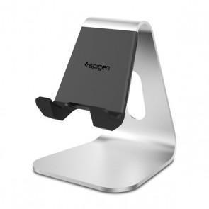 Spigen Mobile Phone Stand S310
