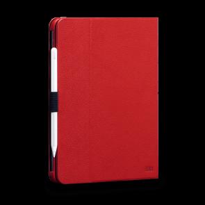 """Sena iPad Pro 11"""" Vettra Red"""
