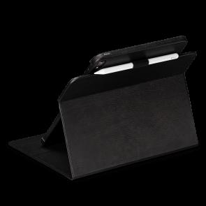 "Sena iPad Pro 11"" Vettra Black"