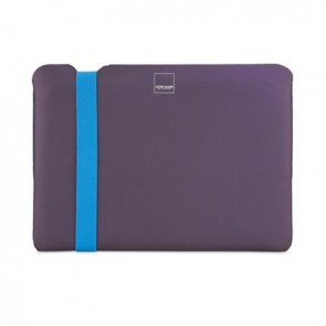 Acme Made Skinny Sleeve MacBook Pro/Air 13 - (Purple/Blue)