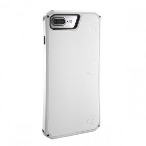 Element Case iPhone 8 Plus & iPhone 7 Plus Solace LX white