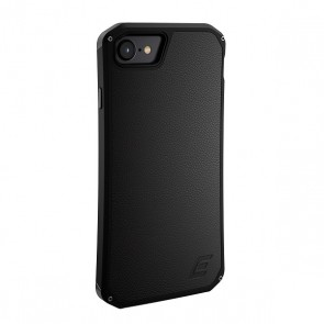 Element Case iPhone 8 & iPhone 7 Solace LX black
