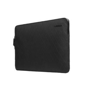 Incase Snap Jacket for MacBook 12-in