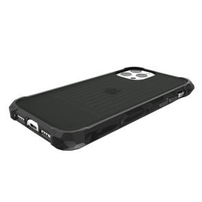 Element Case Special Ops for iPhone 12 Pro Max - Smoke/Black