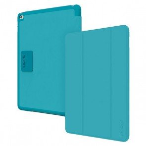 Incipio iPad Air 2 Specialist Folio Case - Blue