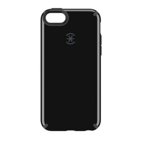 Speck iPhone 5c CandyShell Black/Slate Grey