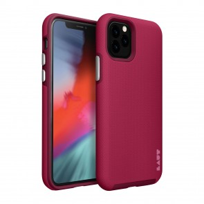 Laut iPhone 11 Pro Max SHIELD CHERRY