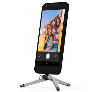 Kenu Stance  - Compact Tripod for USB–C Phones