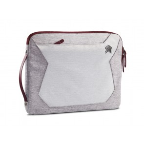 "STM Myth laptop sleeve 13"" windsor wine"