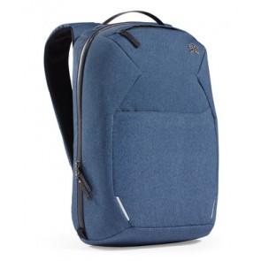 """STM Myth backpack 18L up to 16"""" slate blue"""