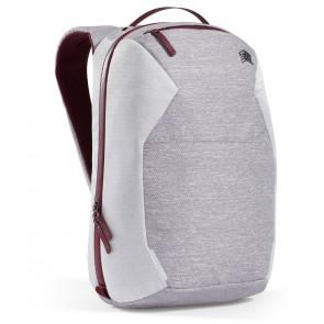 """STM Myth backpack 18L up to 16"""" windsor wine"""
