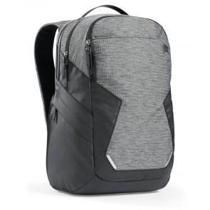 """STM Myth backpack 28L up to 16"""" granite black"""