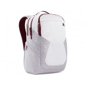 """STM Myth backpack 28L up to 16"""" windsor wine"""