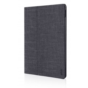 "STM atlas iPad Pro 9.7"" case - charcoal"