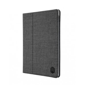 "STM atlas iPad Pro 10.5""/iPad Air 3 case charcoal"