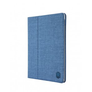 "STM atlas iPad Pro 10.5"" case dutch blue"