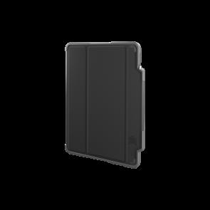 STM dux plus iPad Air 10.9 (2020) black