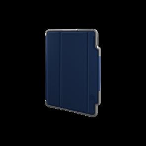 STM dux plus iPad Air 10.9 (2020) midnight blue