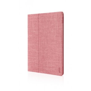 "STM atlas iPad Pro 9.7"" case - red"