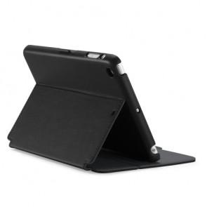 Speck iPad mini, 2 and 3 StyleFolio Black / Slate Grey