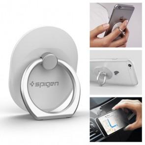Spigen Style Ring - White