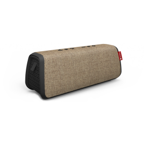Fugoo Style XL - Bluetooth Wireless Speaker