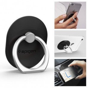 Spigen Style Ring - Black
