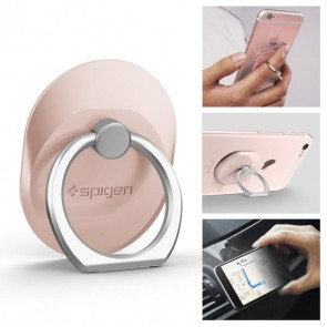 Spigen Style Ring - Rose Gold