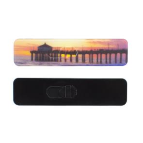Kamshield Sunset Pier/Black
