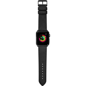 Laut TECHINICAL For Apple Watch Series 1-4 BLACK OPS (38/40mm)