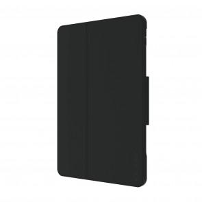 Incipio Teknical for iPad Pro 10.5 -Black