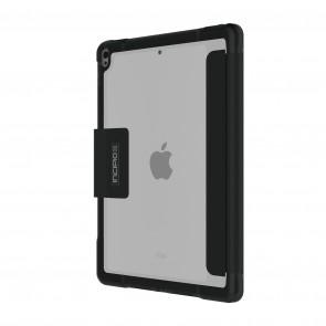 Incipio Teknical for iPad Pro 12.9 -Black (Backwards Compatible)