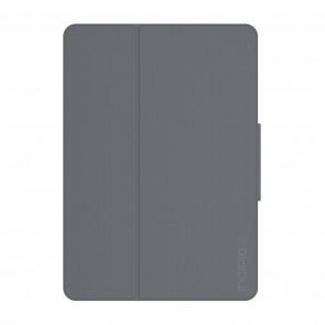 Incipio Teknical for iPad Pro 12.9 -Gray (Backwards Compatible)