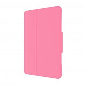 Incipio Teknical for iPad Pro 12.9 -Pink (Backwards Compatible)