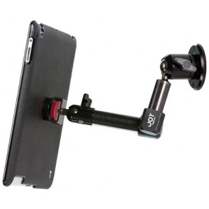 The Joy Factory MMA304 MAGCONNECT WALL/CABINET MOUNT FOR IPAD A
