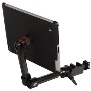 The Joy Factory MMA309 MAGCONNECT CHARIS WHEELCHAIR MOUNT FOR I