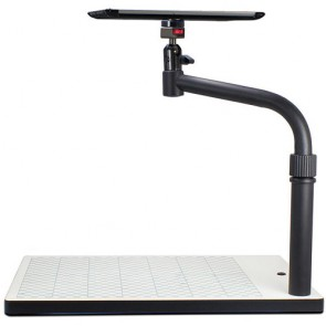 The Joy Factory MMA312 MAGCONNECT ILLUSTRATE STAND FOR IPAD AIR